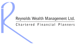 Reynolds Wealth